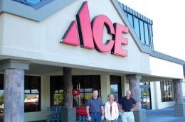 med_Ace_Hardware_front_page_copy1