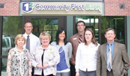 med_Community_First_Bank_copy1