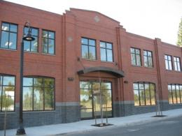 med_BRW_Development_Building_Exterior