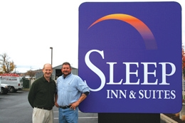 med_sleep_inn_020