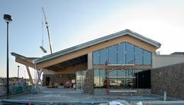med_Redmond_Airport