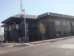 med_Deschutes_County_911_Building_Exterior_6