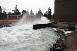 med_HydroPower_017