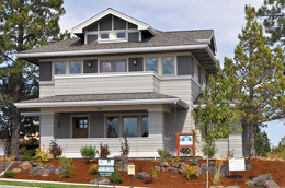 Choice_1_home_-_NW_Crossing_-_exterior
