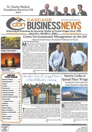 CBN_12_Apr4_Page1