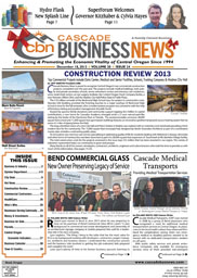 CBN_13_Dec18_Cover