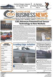 CBN_13_Dec4_Cover