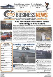 CBN_13_Dec4_Cover