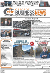 CBN_13_Feb20_Cover