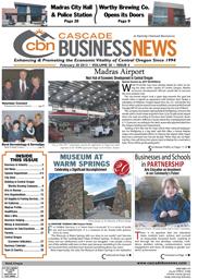 CBN_13_Feb20_Cover