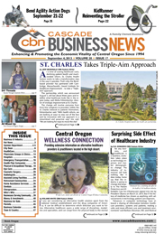 CBN_13_Sept4_Cover