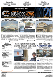 CBN_14_April16_Cover