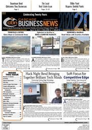 CBN_14_April16_Cover