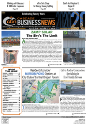 CBN_14_April2_Cover