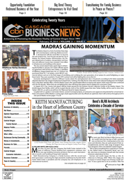 CBN_14_Feb19_Cover