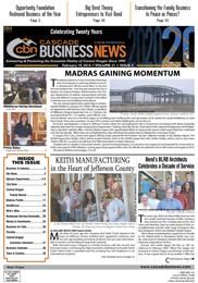 CBN_14_Feb19_Cover