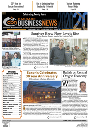 CBN_14_Feb5_Cover