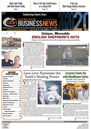 CBN_14_July16_Cover