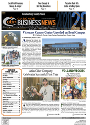 CBN_14_July2_Cover