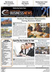 CBN_14_March19_Cover