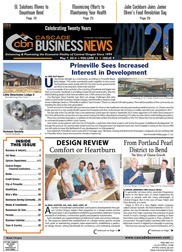 CBN_14_May7_Cover