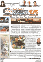 cbn_11_june15_coveronly