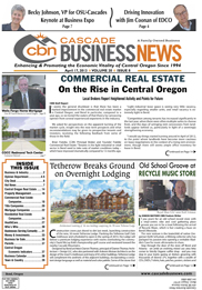 cbn_13_april17_cover