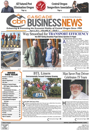 cbn_13_april3_frontpage