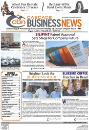 cbn_13_aug21_cover