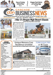 cbn_13_july3_cover
