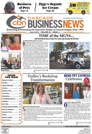 cbn_13_june5_cover