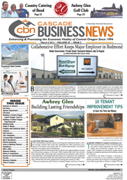 cbn_13_march6_cover