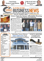 cbn_13_may1_cover