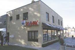 Remax_021