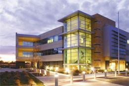 Redmond_Medical_District_HospitalBuilding