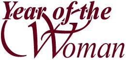 CBN_Aug15_YearOfTheWoman