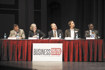 CBN_12_Nov7_Biz2020