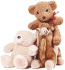 CBN_12_Dec5_TeddyBears