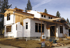 CBN_Feb6_2013_ResidentialHome_Building