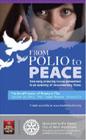 CBN_13_Oct16_PolioPeace