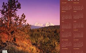 2014_brc_calendar_