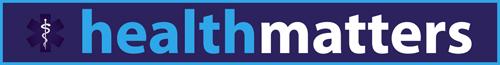 HealthMatters_ColumnHead_500px