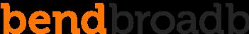 bbb-website-logo