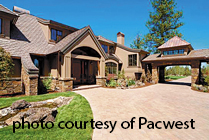 pacwest