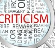 criticism_media_cycle