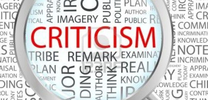 formalist critism Of particular interest to the formalist critic are the elements of form—style, structure, tone, imagery, etc—that are found within the text a primary goal for formalist critics is to determine how such elements work together with the text's content to shape its effects upon readers.