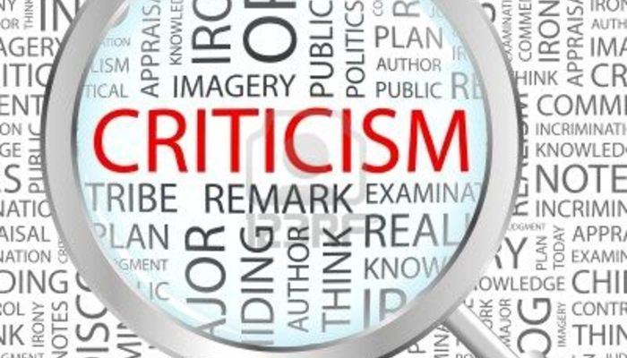 formalist critism One method is by using formalist criticism formalist criticism exists when a  reader can approach, analyze, and understand a story by using elements like the .