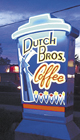 CBN_14_Aug6_DutchBros