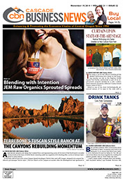 CBN_14_Nov19_Cover