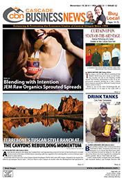 CBN_14_Nov19_Cover